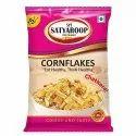 25 Gm Corn Flakes