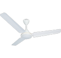 Havells Pacer White Regular Ceiling Fan, Warranty: 2 Year, Sweep Size: 1400 Mm