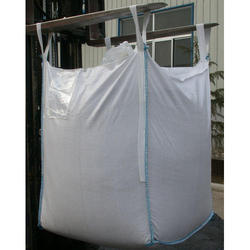 Bulk Bags Mining Industry Container Bag