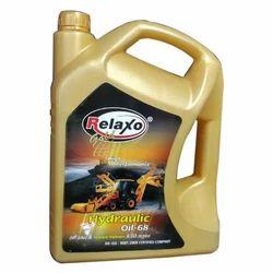 Relaxo Hydraulic Oil 68