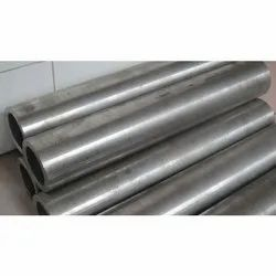 Nickel 200/201 Seamless & Welded Pipes