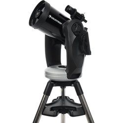 Celestron Cpc 800 Gps Xlt Computerized Telescope