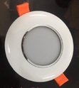 Downlight LED Junction light