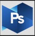 PhotoShop Designing Service