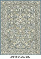 Turkey Silk Floor Carpets for Residential and Commercial