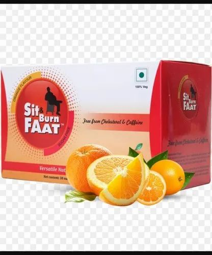 Sit And Fat Burn and 9E5 Premium Health Drink Wholesaler   Wellness