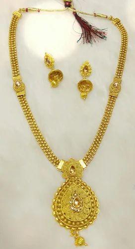 d8741cd888014 Ladies Fashion Jewellery