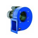 5 Kw Centrifugal Air Blowers