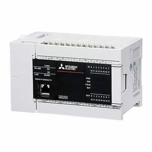 Compact Plc  Es Compact Plc Distributor