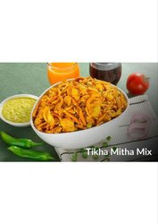 Tikha Mitha Mix