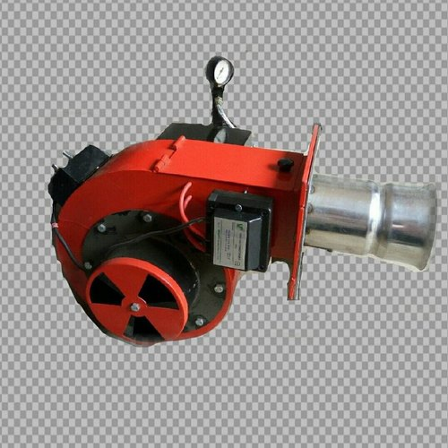 Cast Iron Electric Burner for Commercial