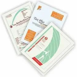 Home Delivery Paper Files Printing Services, For Office & Home, in Pan India