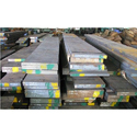 Plastic Mould Steel AISI Stavex