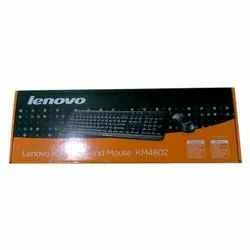Lenovo Keyboard - Lenovo Keyboard Latest Price, Dealers