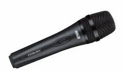 ASM-980XLR PA Microphones
