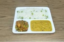 Tiffin Catering Service