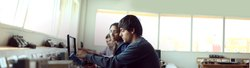 B Tech Electrical And Electronics Engineering Course