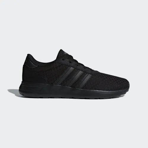 adidas unisex shoes cheap online