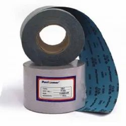 3SC Abrasive Paper Roll