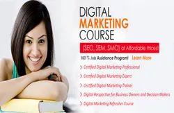 Digital Marketing Full Course