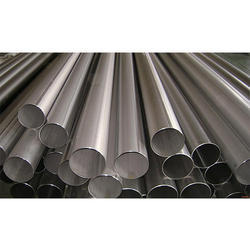 P22 Alloy Steel Seamless Pipes