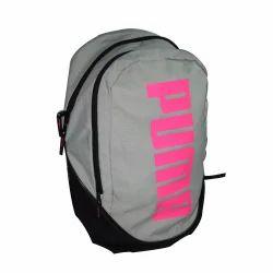f8cc2ccb2c66 Puma Backpacks Best Price in Delhi