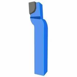 Carbide Brazed Turning Tools