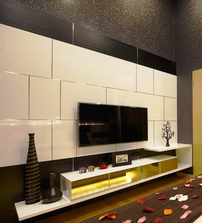 Exceptionnel TV Unit Cabinets