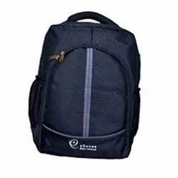 Dart Line Laptop Bags