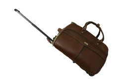 Elegant Executive Trolley Bags