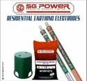 SG250G Residential Earthing Electrodes