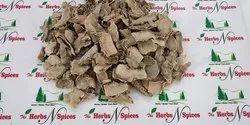 Kachur - White Ginger - Curcuma Zedoaria