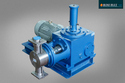 Electric Alkaline Dosing Pump