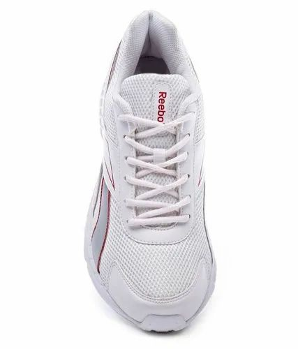 Selling - reebok shoes 500 - OFF 68