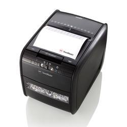 GBC Auto 60x Shredder