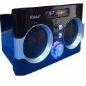 Reliable Bluetooth Speaker 4440