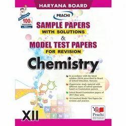 Model Question Papers in Delhi, मॉडल के लिए प्रश्न