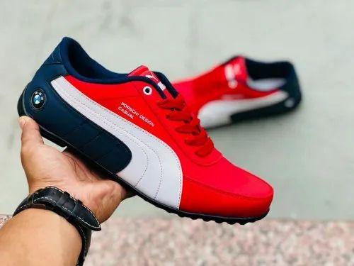 3592fe93 Puma Ferrari Edition Shoes