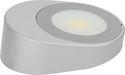 SLS012 Cabinet Lights