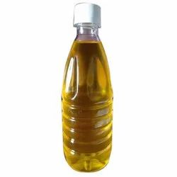 Cold Pressed Groundnut Oil, Packaging Type: Plastic Bottle, Plastic Can