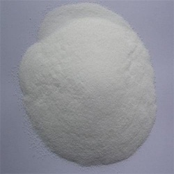Tetra Potassium Pyro Phosphate