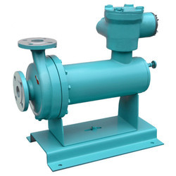 Industrial Pumps Suppliers Manufacturers Dealers In