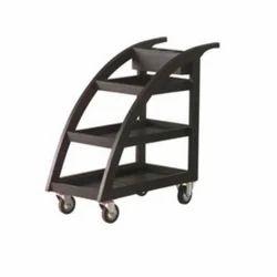 Spa Carts