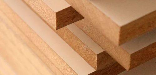 HDF High Density Fiber Boards ...