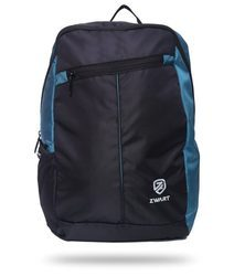 Shoulder Small Laptop Backpack