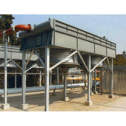 Heat Exchanger - Air Cooled Heat Exchangers Manufacturer