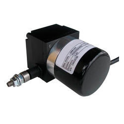 AWE-110 Wire Encoders