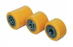 Heavy Duty Moving Rollers