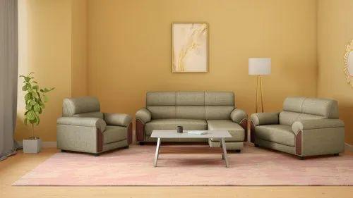 Godrej Interio Plum Corner L Shape Sofa, Rs 56404 /set Prime Equipments And Supplies India Private Limited | ID: 22314976473