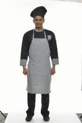 Full Chef Coats